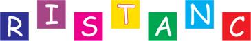 Ristanc Logo