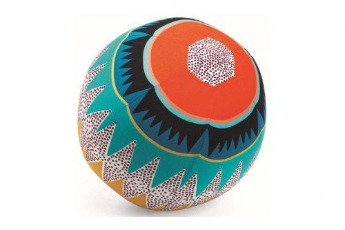 Žoga balon