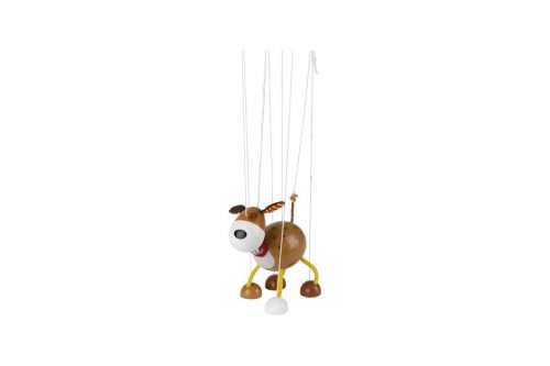 Marioneta Goki kuža
